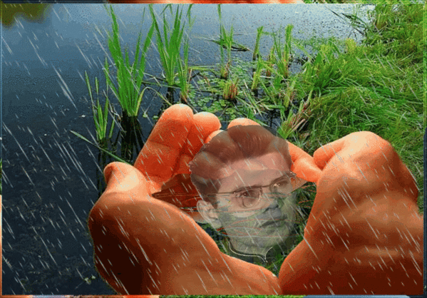 Дождь  помолись (599x418, 493Kb)