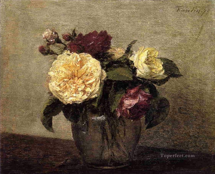 3-Yellow-and-Red-Roses-Henri-Fantin-Latour (700x566, 339Kb)