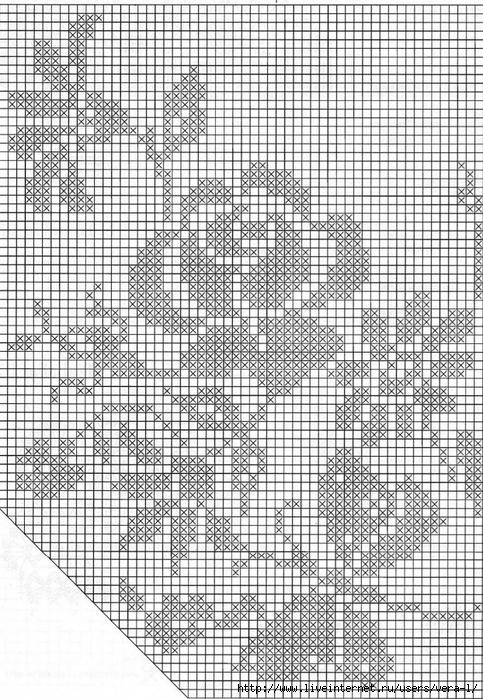 image (3) (483x700, 378Kb)