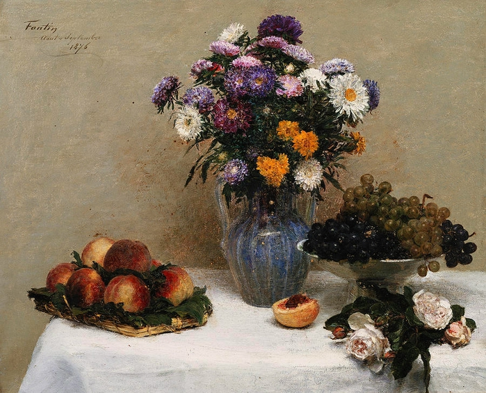 white-roses-and-chrysanthemums-ignace-henri-jean-fantin-latour (700x565, 362Kb)