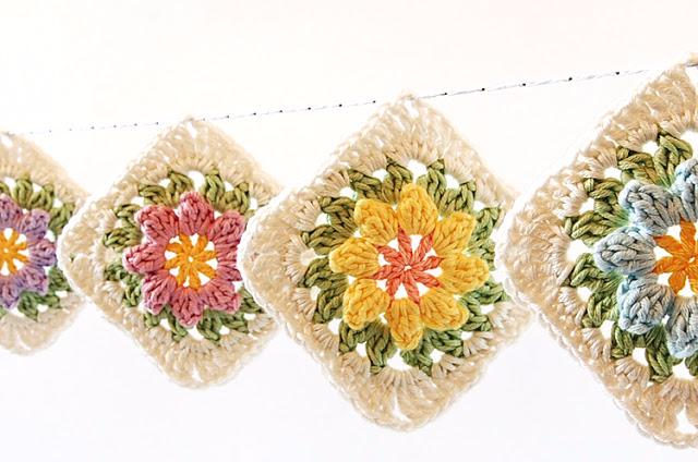 Primavera flowers granny square 8 (640x424, 266Kb)