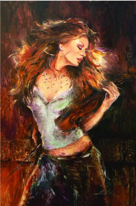 LIANA GOR (Liana Goroian)4 (463x700, 424Kb)