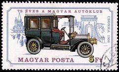 Ротари клуб Csonka 1906 (241x146, 24Kb)