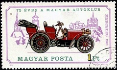 Ротари клуб Мерседес 1901 (239x143, 30Kb)