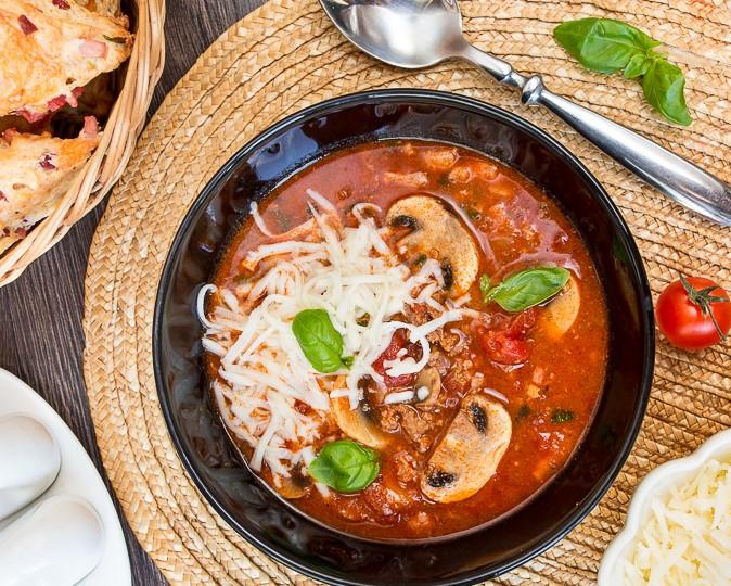 tomatnyi-sup-s-farshem-i-gribami (674x540, 268Kb)