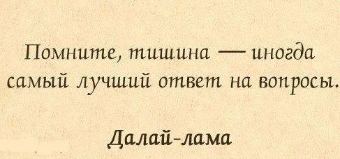 http://img0.liveinternet.ru/images/attach/c/4/128/976/128976830_TISHINAinogda_luchshiy_otvet_na_voprosuy.jpg