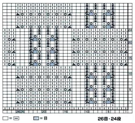 4426349_s5 (474x434, 130Kb)