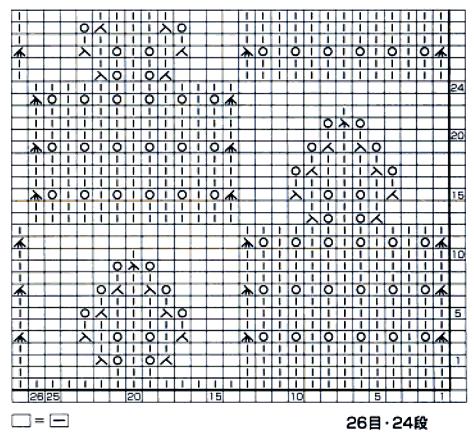 4426349_s7 (474x448, 108Kb)