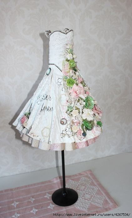 4267534_PRIMA__TALES_OF_YOU_AND_ME__PAPER_DRESS__WEDDING_DRESS__PRIMA_FLOWERS__DECOFOIL__THERMOWEB__SIZZIX__HOBBYLINE__FABRIC_HARDENER__KIRSTEN_HYDE__MYHYDEAWAY__5 (422x700, 196Kb)