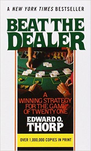 dealer (302x499, 38Kb)