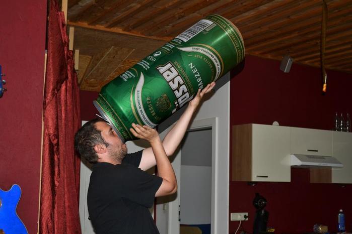 bier (700x466, 263Kb)
