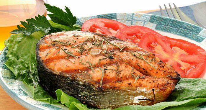 gourmet-mackerel (700x373, 76Kb)