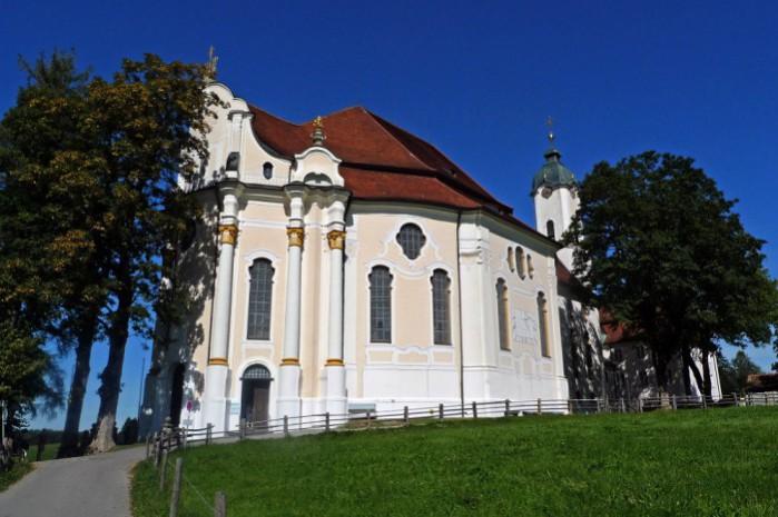 arhitektura-pfaffenwinkel-17-e1405707245608 (699x465, 90Kb)