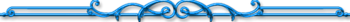 barre_bleue (350x22, 11Kb)