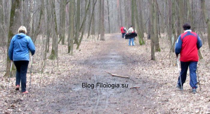 Скандинавская ходьба с палками (700x381, 60Kb)