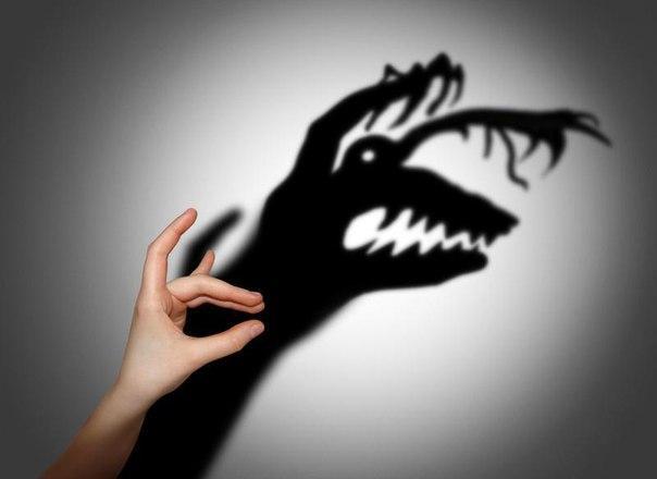 страх (604x440, 19Kb)