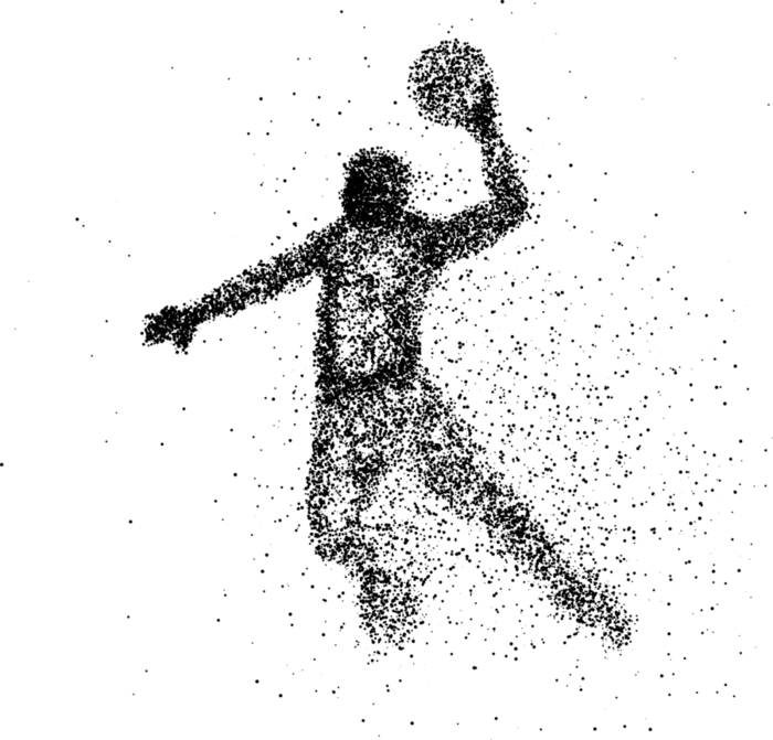 0_14624a_ff5b67a5_orig (700x671, 123Kb)