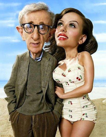 Woody Allen 2 (408x526, 51Kb)