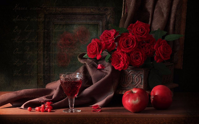 still_life_10_hd (700x437, 287Kb)