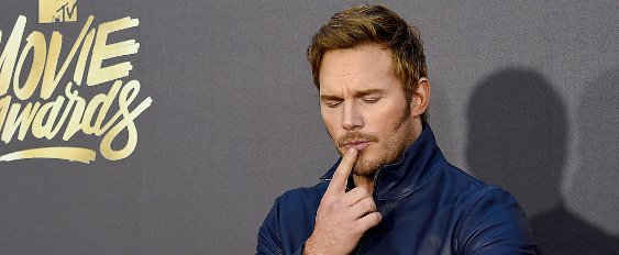Chris-Pratt-MTV-Movie-Awards-2016 (563x232, 30Kb)