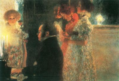 schubert-at-the-piano-w (1) (400x274, 18Kb)