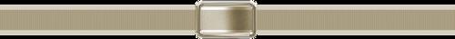Разделитель ремешок. (500x43, 9Kb)