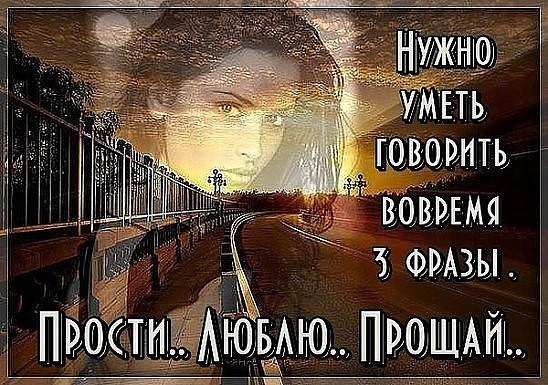 5053532_proshai (548x385, 92Kb)