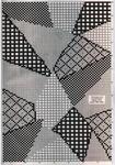 ������ patchwork1d (449x640, 314Kb)