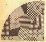������ patchwork3b (515x480, 398Kb)