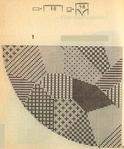 ������ patchwork3d (480x577, 339Kb)