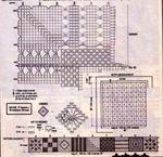 ������ patchwork4b (496x480, 178Kb)