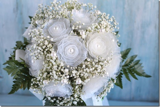 BOUQUET-DA-SPOSA-002_thumb1 (554x371, 198Kb)