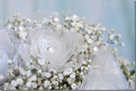 BOUQUET DA SPOSA-007_thumb (554x371, 133Kb)