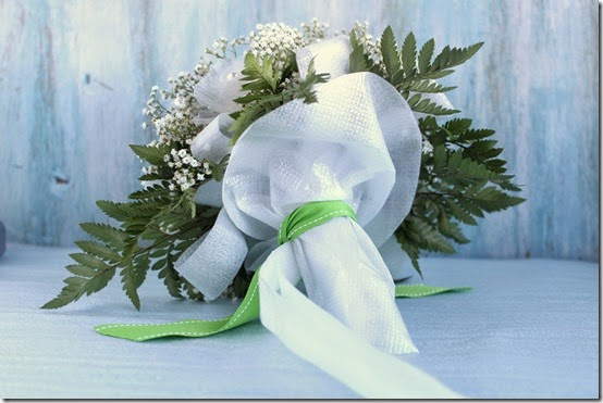 BOUQUET DA SPOSA-008_thumb (554x371, 173Kb)
