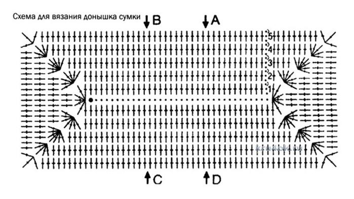 b4fe3d5b29e3 (700x394, 170Kb)