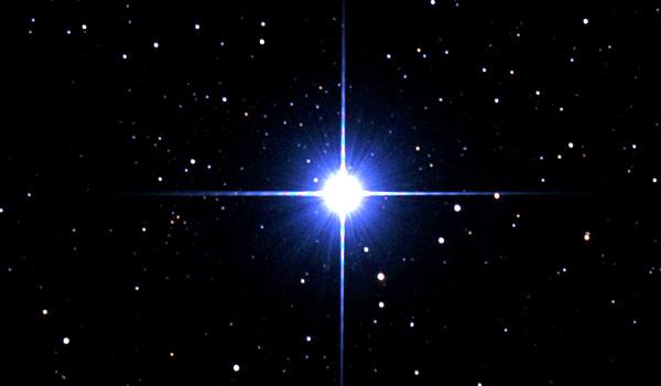 skolko_zvjozd_na_nebe_3 Рождение звезды (600x350, 21Kb)