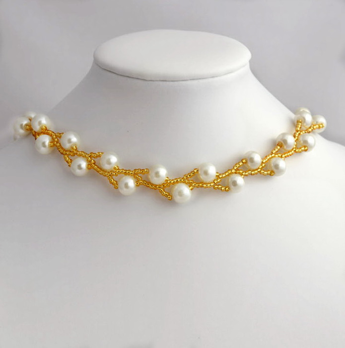 free-beading-pattern-necklace-tutorial-instructions-13 (695x700, 55Kb)