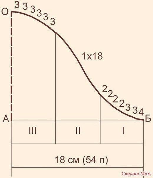 1 (519x604, 95Kb)