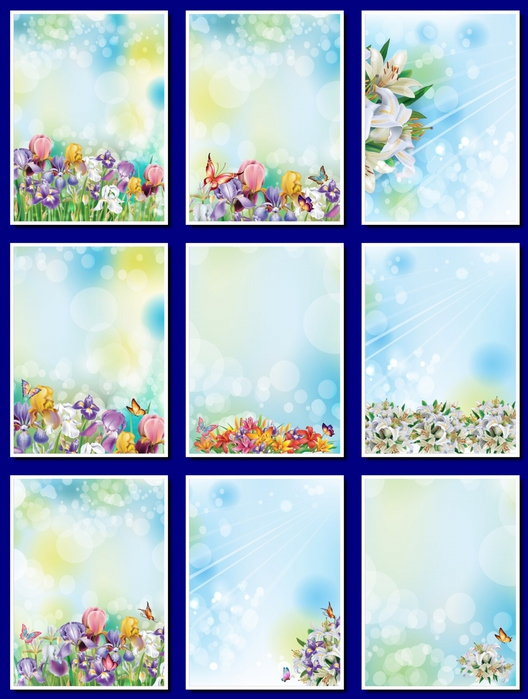 fony cvet a4 22-1 (528x700, 170Kb)