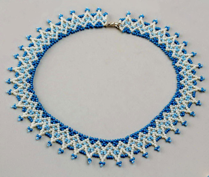 free-beading-pattern-necklace-tutorial-instructions-0 (700x593, 160Kb)