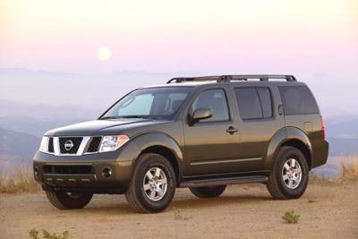 Nissan Pathfinder (400x267, 42Kb)