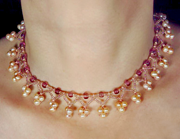 free-pattern-beading-pearl-necklace-tutorial-13 (700x541, 255Kb)