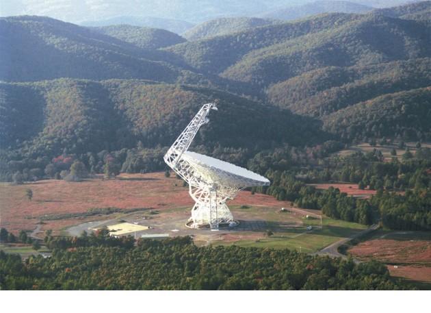 5704248_radioteleskop (630x457, 43Kb)