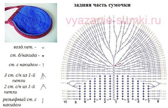 shema-vyazaniya-malenkoj-sumochki-v-forme-sovi-kruchkom-2- (589x379, 256Kb)