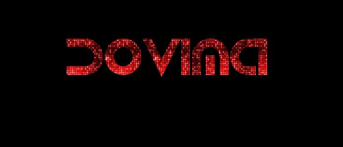 Dovima (700x300, 41Kb)