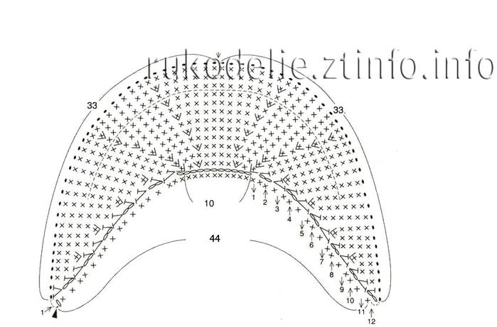 схема-козырька (700x461, 142Kb)