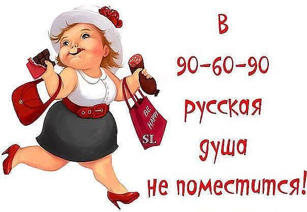 3416556_12987199_762879733813674_358991040605206506_n (604x418, 32Kb)