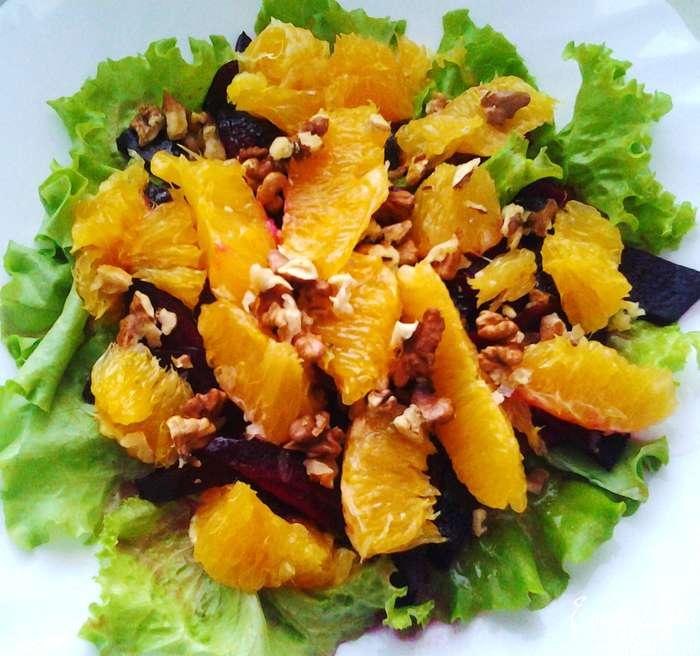 салат со свеклой и апельсинами/3407372_ (700x656, 59Kb)