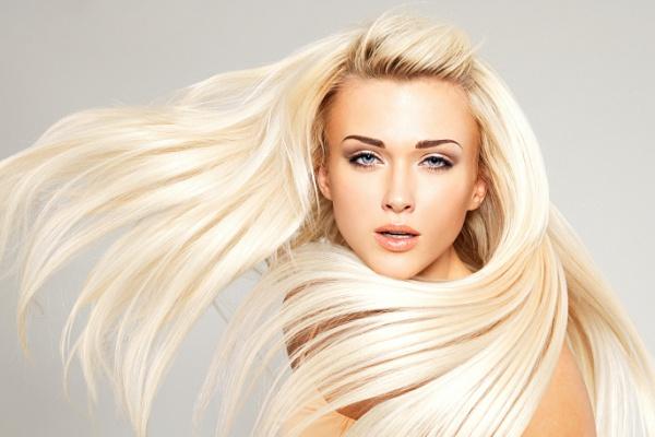 блестящие волосы/3368205_blestyashie_volosi (600x400, 73Kb)