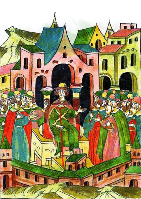 Ivan_Vasilyevich_of_Ryazan (497x700, 476Kb)